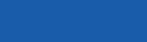 Nova Music School Logo